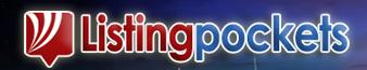 listingpockets.com